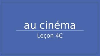 TEB 1.4C Vocab Slideshow