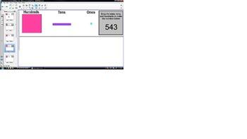 TEI 3rd Grade Math SOL 3.1 Place Value and Written/Standar