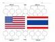 THAILAND UNIT (GRADES 4 - 6)
