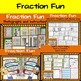 PLACE VALUE: COMMON CORE {Whole and Decimal Numbers, Fract