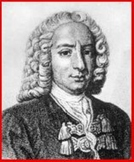 THE EXPERIMENTS OF DANIEL BERNOULLI