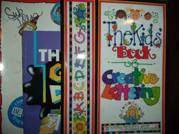 THE KIDS BOOK  GRAPHIC   ACTIVITY BOOK   (SET OF 3)