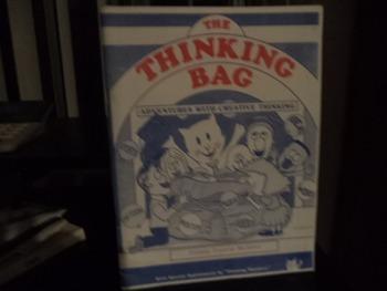 THE THINKING BAG
