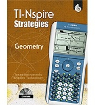 TI-Nspire Strategies: Geometry