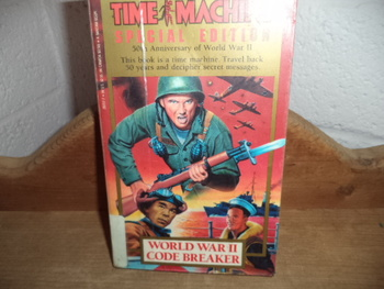 Time Machine ISBN 0-553-28157-7>>295