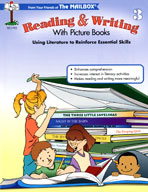 Reading and Writing With Picture Books (Grade 3)