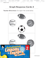 Brain-Powered Lessons - Graph It