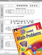 Measurement and Data Leveled Problem: Picture Graphs - Mak