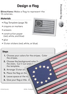 Presidents' Day Puzzles and Activities (K–2)