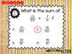 TN READY Math Part 2 Review