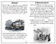 TN SS 4.57 Industrial Revolution, Slater, Fulton, Cotton G