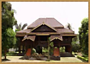TRADITIONAL HOME 23