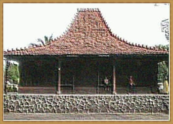 TRADITIONAL HOME 41