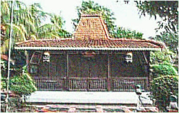 TRADITIONAL HOME 43