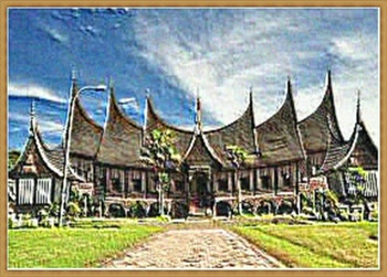 TRADITIONAL HOME 44