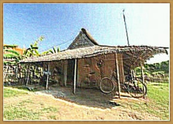 TRADITIONAL HOME 62