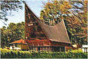 TRADITIONAL HOME 81