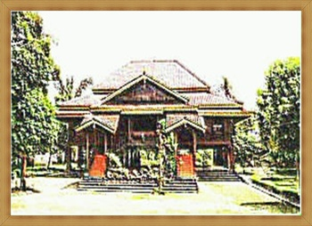 TRADITIONAL HOME 89