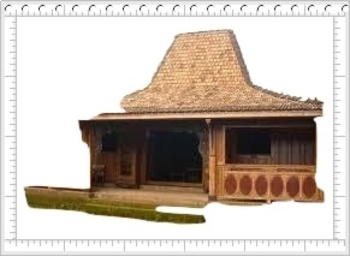 TRADITIONAL HOME CLII