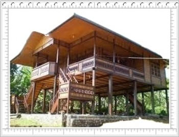 TRADITIONAL HOME CXXVI