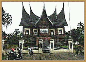 TRADITIONAL HOME LXIII