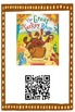 TURKEYS Nonfiction book for read aloud, a book for your st