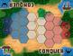 TableTop Math -- PRE-ALGEBRA BUNDLE -- 8 Game-Based Group