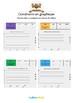 Tableaux et graphiques - Construire un graphique -CM1-6e