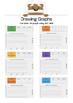 Tables & Graphs: Draw a Graph BUNDLE - 4th-6th Grades