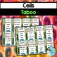 Taboo Games - Growing Bundle