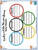 Tacky and the Winter Games - Winter Olympics English/Readi