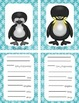 All About Penguins Unit with Tacky the Penguin, Informatio