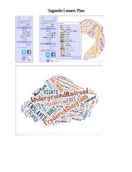 How to Create a Tagxedo