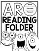 Reading Folders
