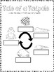 Tale of a Tadpole Literature Pack {Lexile 450}