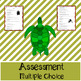 Tales of a Fourth Grade Nothing by Judy Blume Vocabulary,