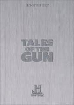 Tales of the Gun: Japanese guns of WW2 fill-in-the-blank m