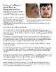 Talk Read Talk Write Lesson - Crimen y consecuencias LESSO