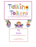 Talking Tokens Discussion Success For Every Student