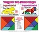 Tangram Fun Bundle - Super Saver