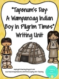 Tapenum's Day Writing Mini-Unit