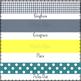 Tara Pack - Clipart (Clip Art) 23 Ribbons- 4 colors!  Sell