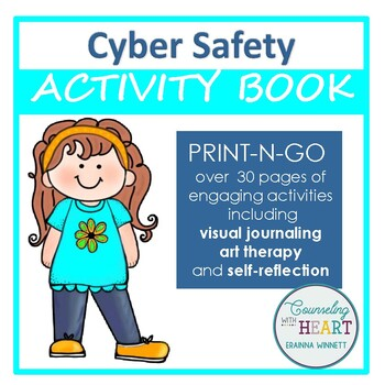 Therapeutic Activities: Cyberbullying
