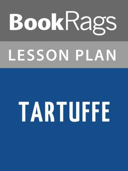 Tartuffe Lesson Plans