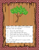 3rd Grade Task Cards Fiction Reading Scavenger Hunt- TEKS