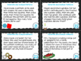4th Grade Math Task Cards- Generate and Analyze Patterns;