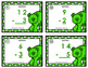 Task Cards - Subtraction within 20
