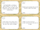 Task Cards for 5.NBT.1 and 5.NBT.2