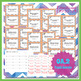 5th Grade Math Task Cards Bundle - ALL Operations & Algebr