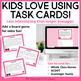 Task Cards for Themes for 4th - 5th Grade